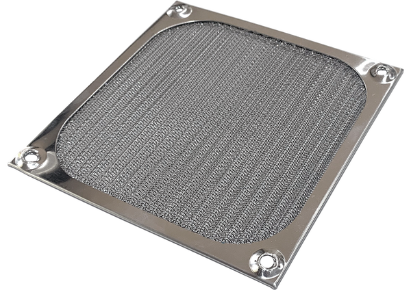 Image of Fan Filter for SP PRO SMPC and SPLC models (100907)