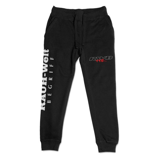 Image of RWB Sweat Pants