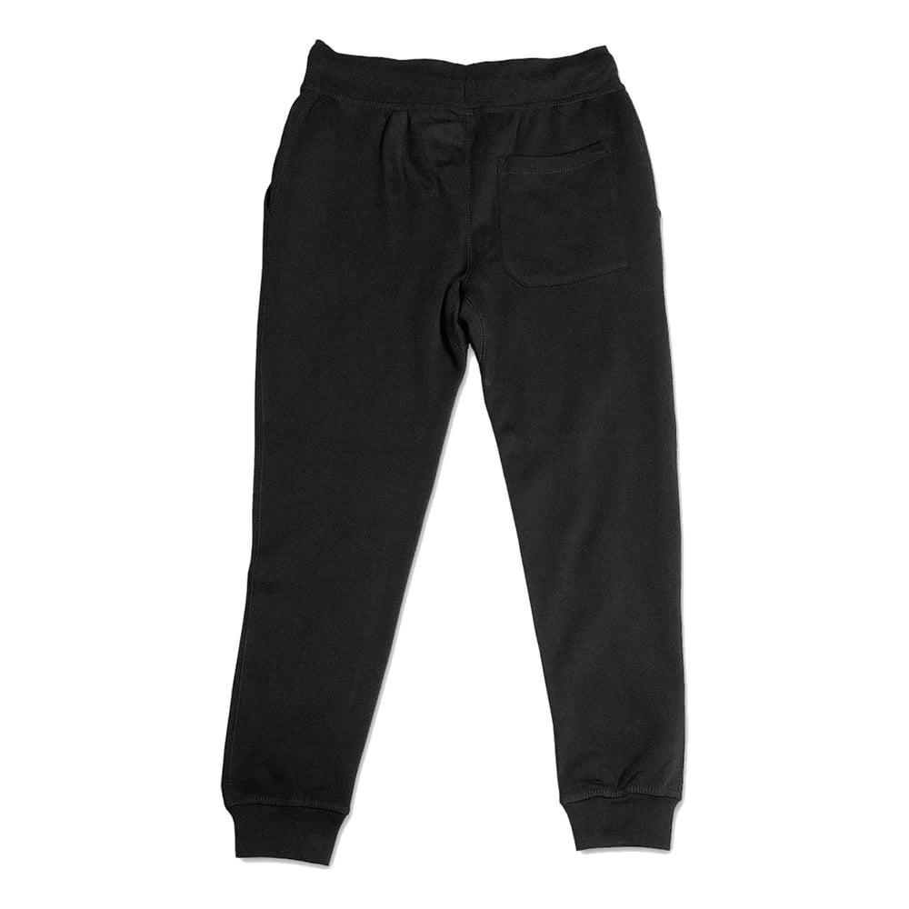 Image of RWB Sweat Pants