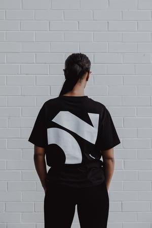 OV T-Shirt