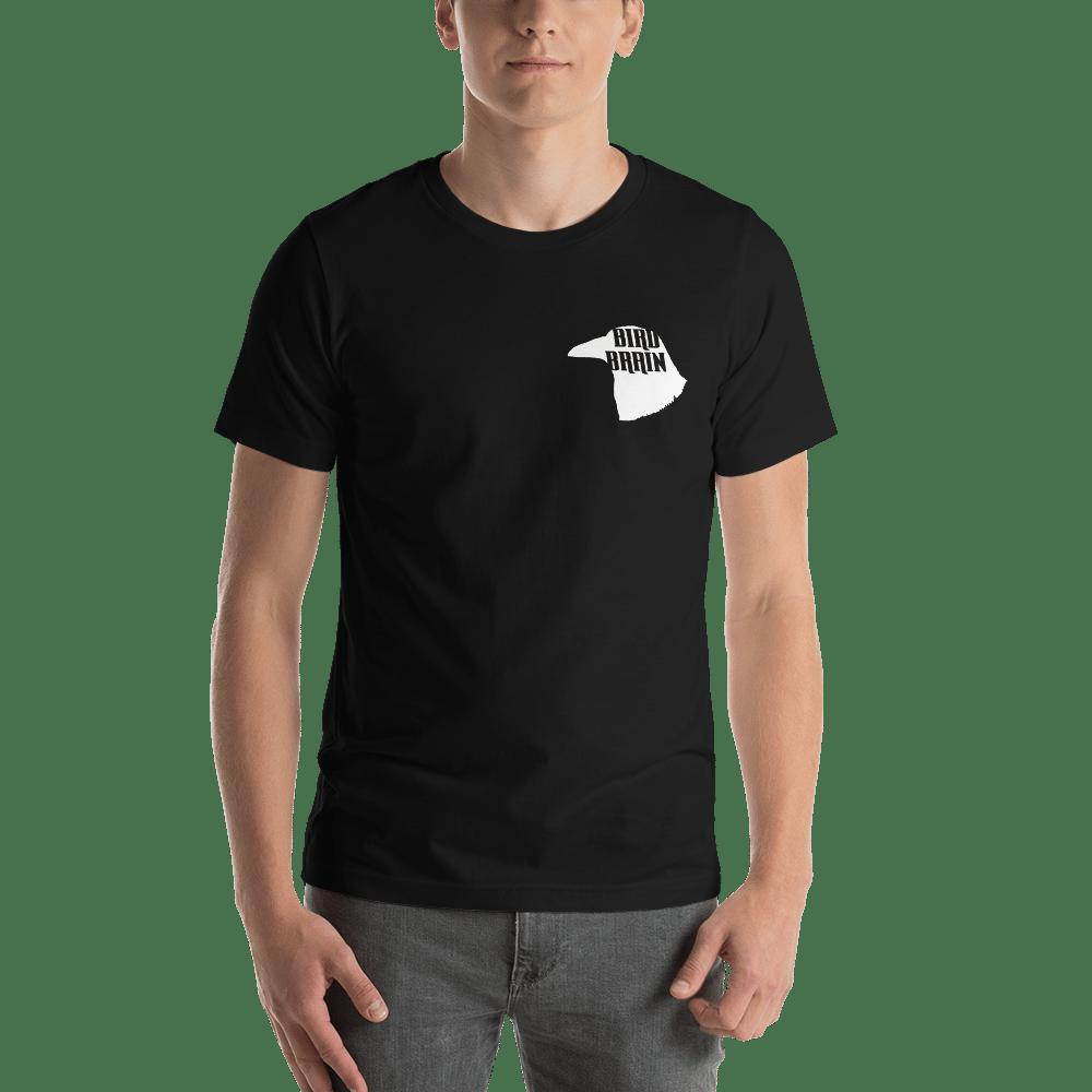 Image of Chubby Shuttle Unisex T-Shirt