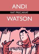 Image 1 of Rat Precariat