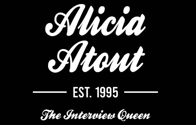 Image of Est. 1995 Alicia Atout Shirt