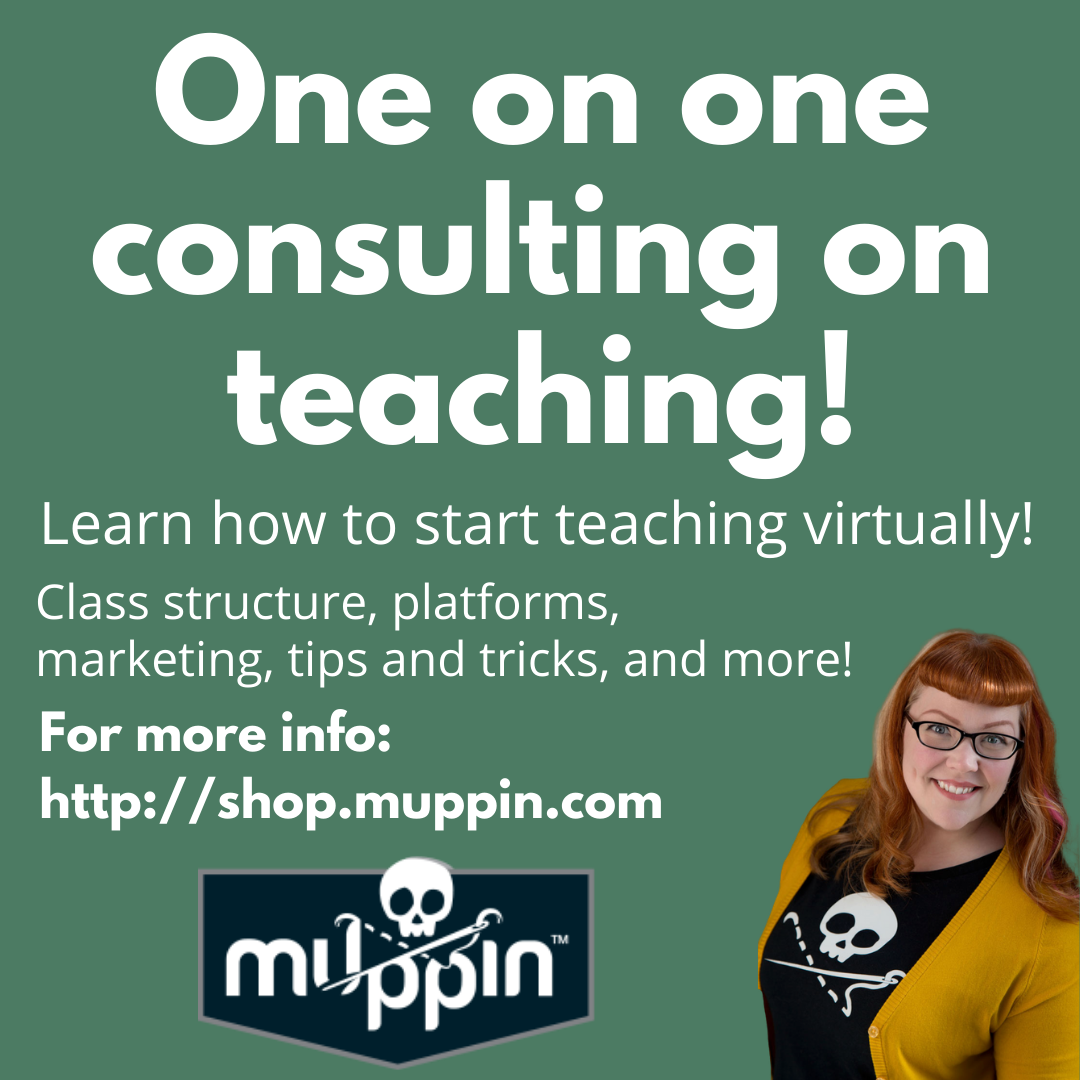 Learn Virtual Teaching - Business Consultation Hour