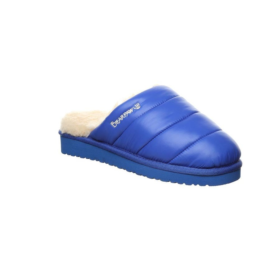 Image of Puffy Slipper By BearPaw