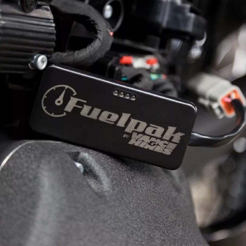 Image of FP3 Fuelpak by Vance & Hines