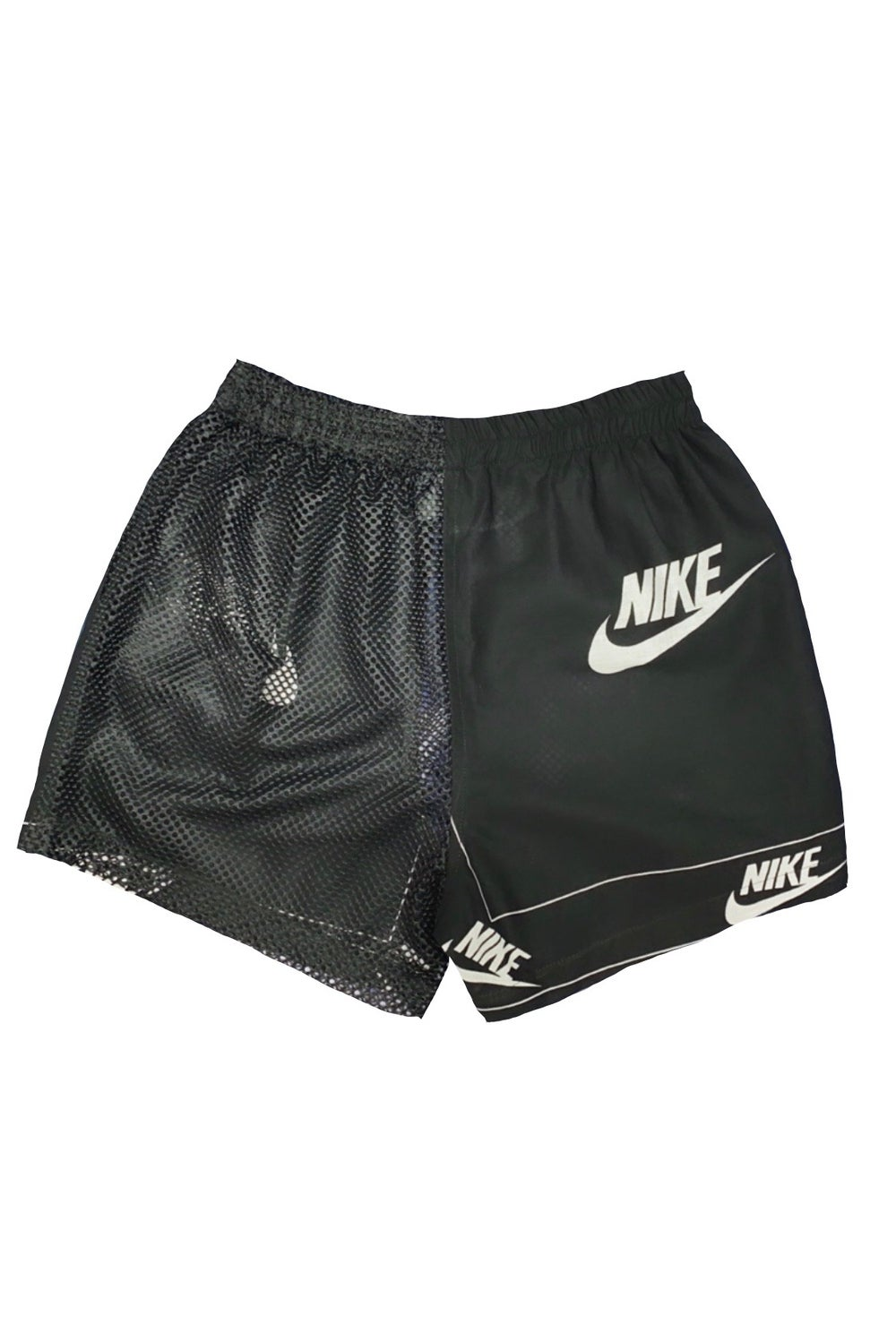 Image of 9IKE SHORTS-MESH