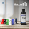 Monocure3D | 3D RAPID RESIN