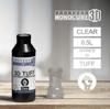 Monocure3D | 3D TUFF™ RESIN