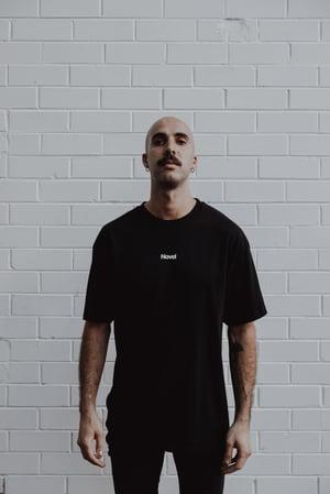 Original Dance T-Shirt