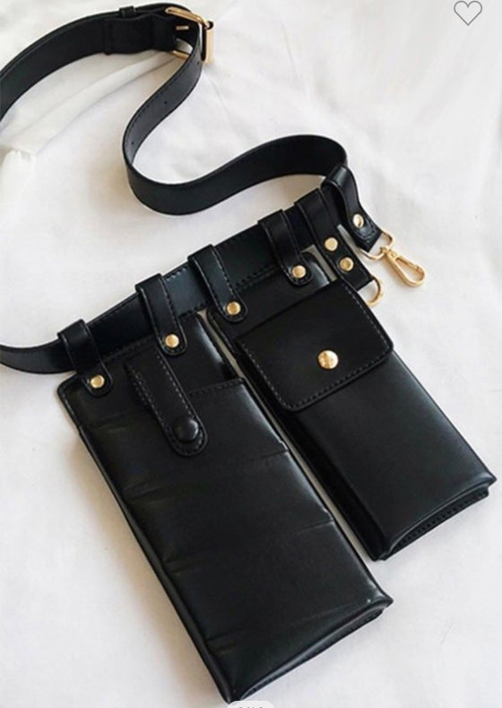 Image of Promise Me Holster