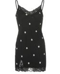 Julianna Floral Dress