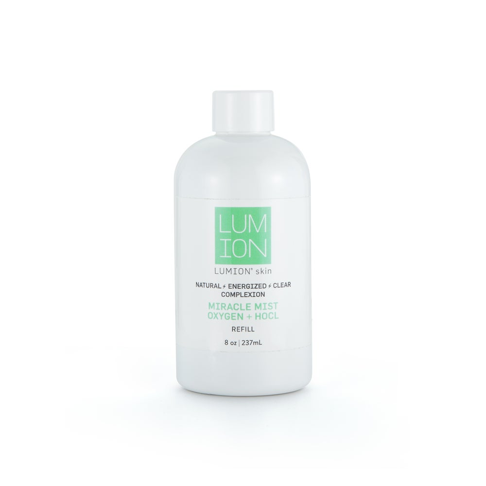Image of LUMION Miracle Mist Refill