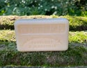 Five more Scented French Soaps