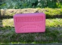 The French Soap ~ P to V