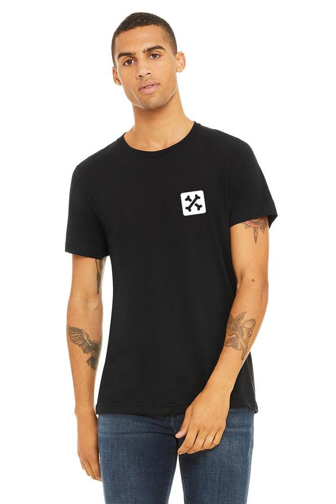 Image of Emoji Fun T-Shirt