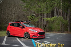 Image of Fiesta ST // TB Performance Traction Bar