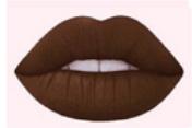 Image of Cherish Your Lips-Jewel