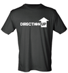 Classic Direction Up Tee