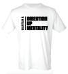 Direction Up Mentality Tee