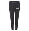 Classic Direction Up Joggers (m)