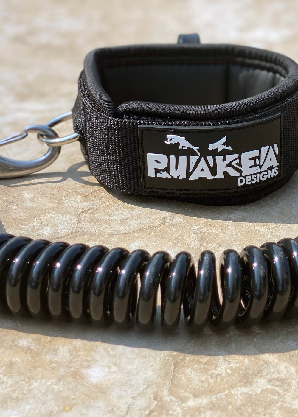 Image of Puakea OC Quick Release Leash