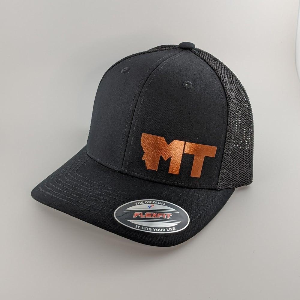 Image of Montana Copper