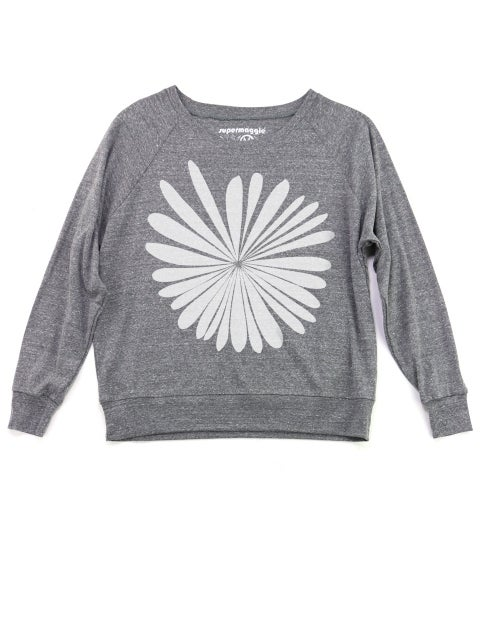 Image of Daisy Pullover