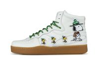 "Diadora MI Basket x LC23 ""Peanuts"" - FAMPRICE.COM by 23PENNY"