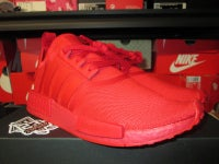 "adidas NMD _R1 ""Scarlet Red"" - FAMPRICE.COM by 23PENNY"