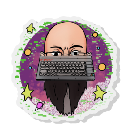 Image of ZX SPEC WIZ PIN