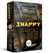 SNAPPY Snares