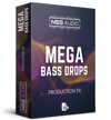MEGA BASS DROPS