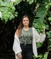 ʻONIPAʻA FLOWY TANK