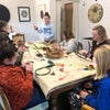 Dream Catchers Workshop for Kids (10+ Years)