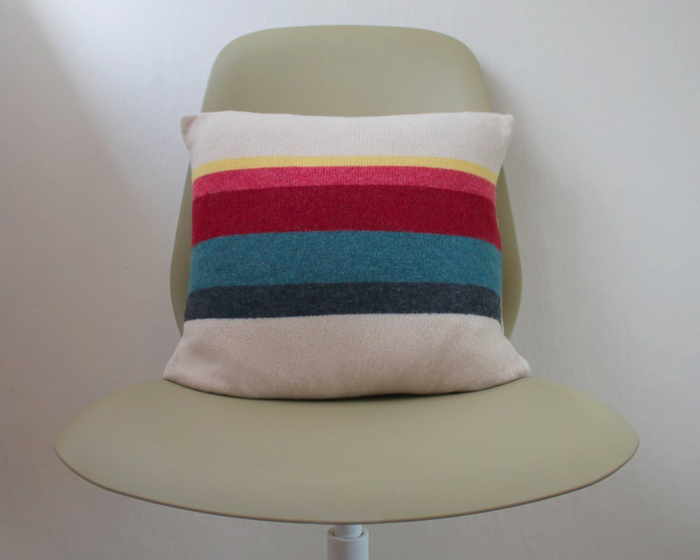 Image of CUSHION - CAMPBELTOWN