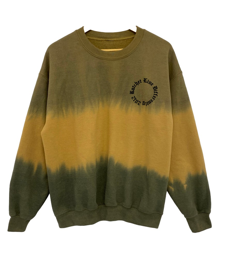 Image of Dawn Sweatshirt