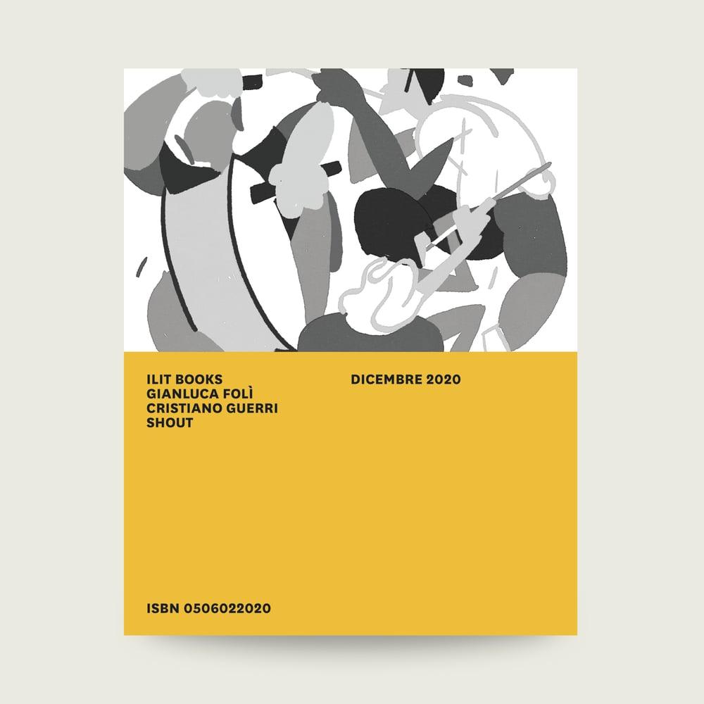 talk+bonus/ILIT Books 01 - Gianluca Folì