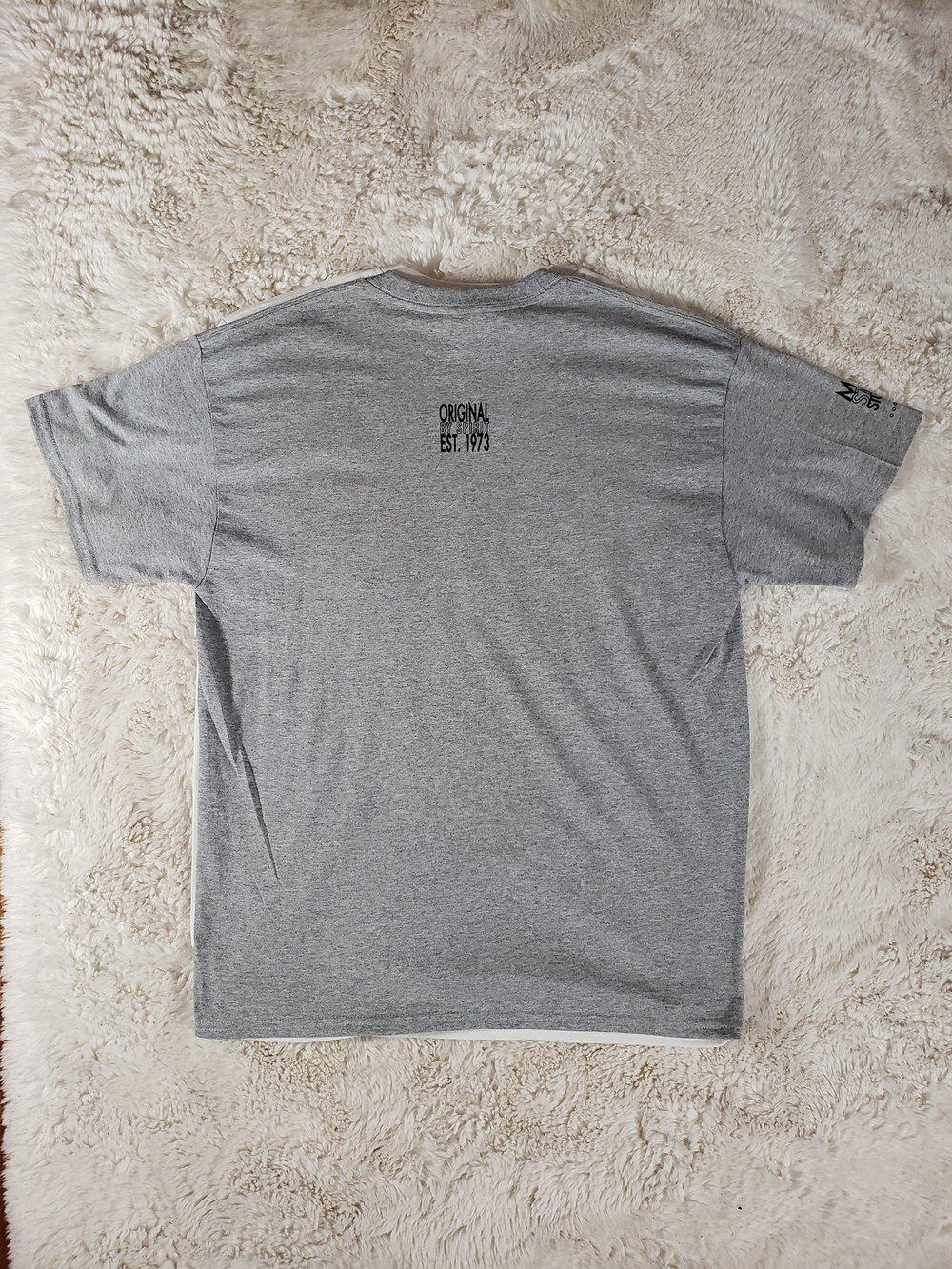 Image of We See Wee Pocket-Size
