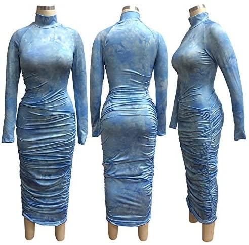 Image of Turn Heads Dress