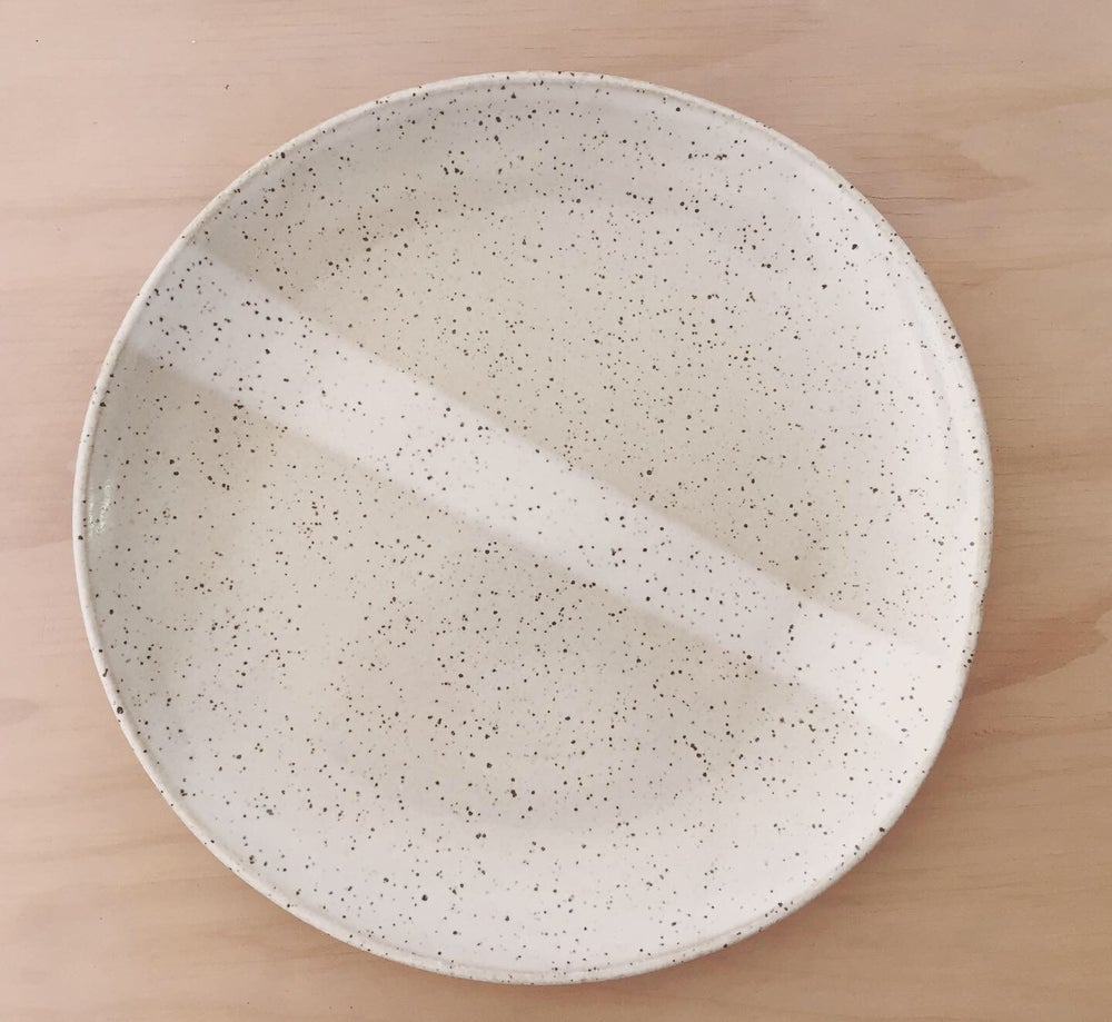 Image of Sandwich Plate
