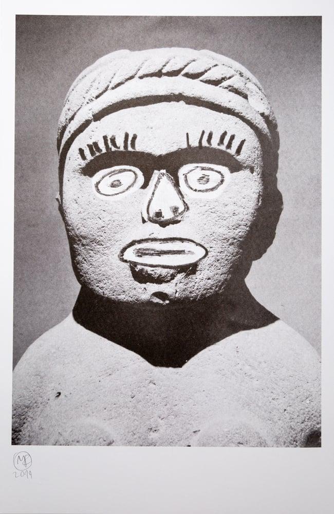 "Image of ""Wahis 10"" Martín Ferreyra"