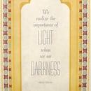 Image 1 of Verse of Light