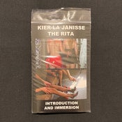 Image of KIer-La Janisse / The Rita – Introduction and Immersion CS (IMPORT)