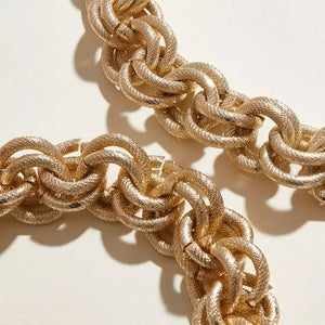 Image of The Gold Chain