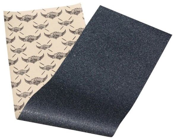"Image of Jessup griptape sheet 33"" x 8"""