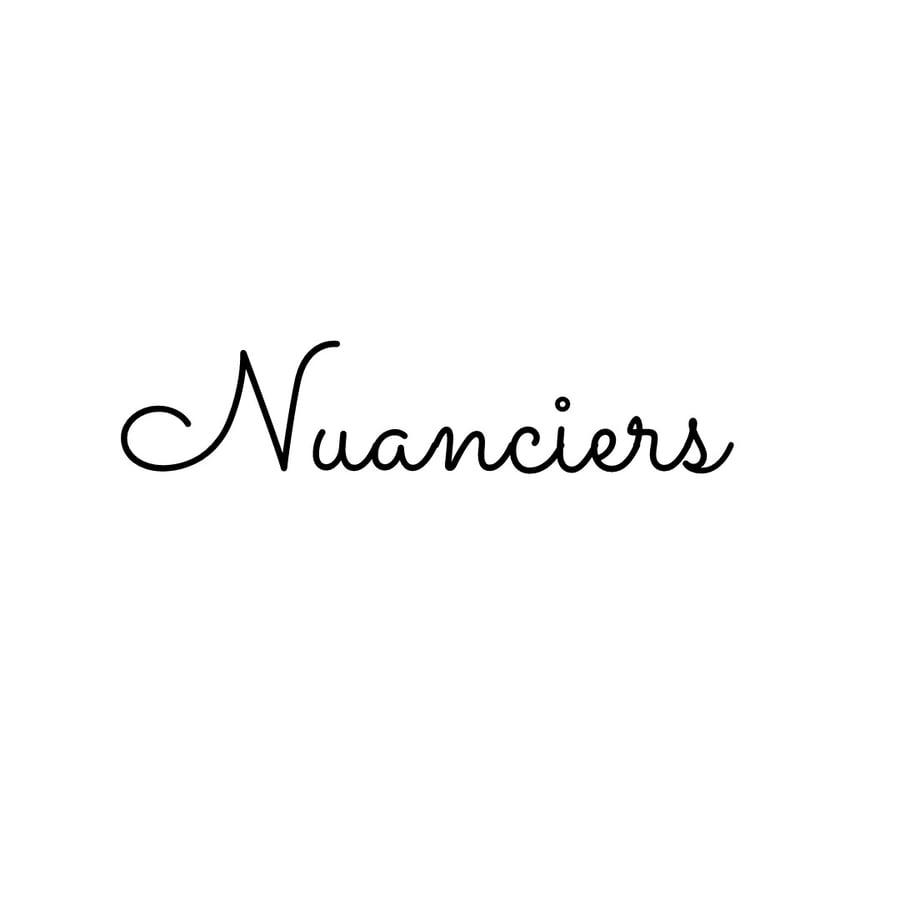 Image of Nuanciers