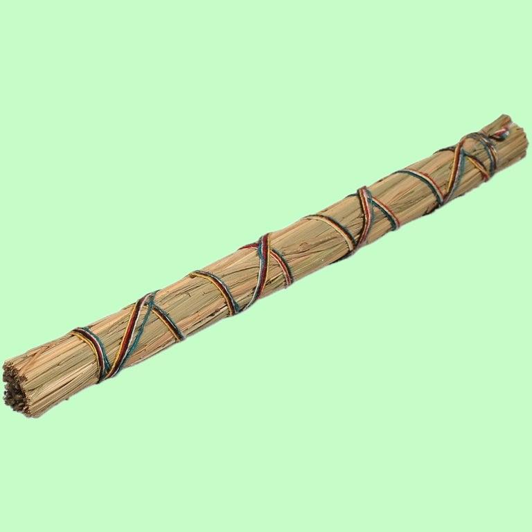 Image of Fair Trade Himalayan Smoke Cleansing Stick | Calming + Healing