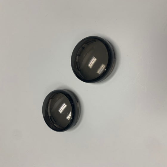 Image of Smoke Signal Lenses (fits HD bullet style housing)