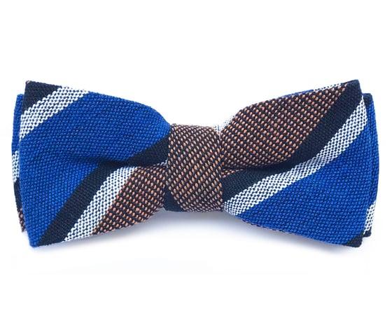 Image of Faso pre-tied Bow tie